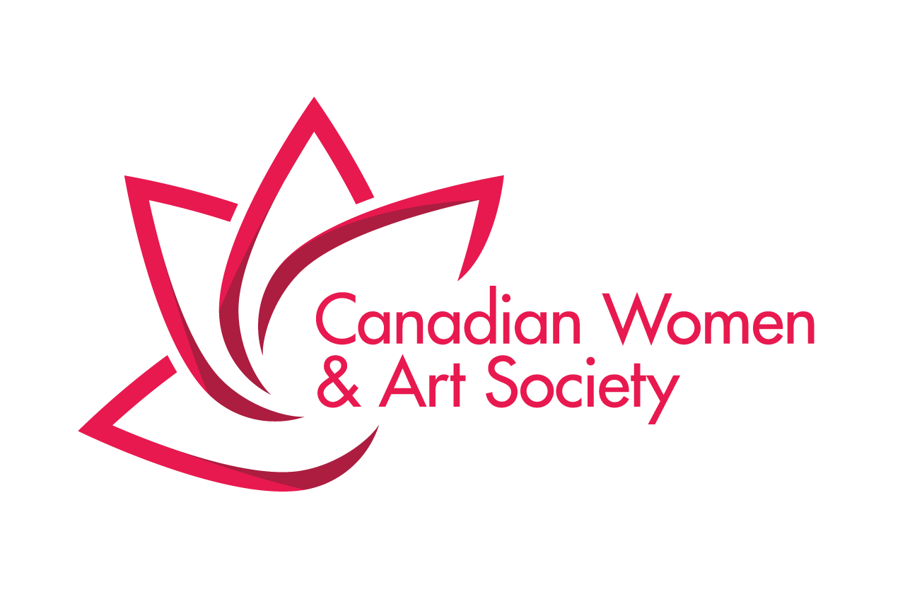 Canadian Women and Art Society